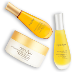 Decleor Aroma Nutrition