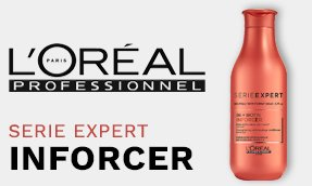 Loreal Professionnel Inforcer