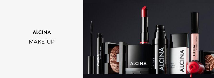 alcina kosmetik alcina make up g nstig bestellen. Black Bedroom Furniture Sets. Home Design Ideas