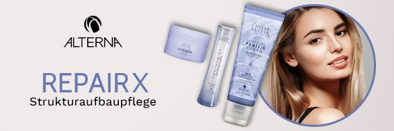 Alterna Caviar Repair