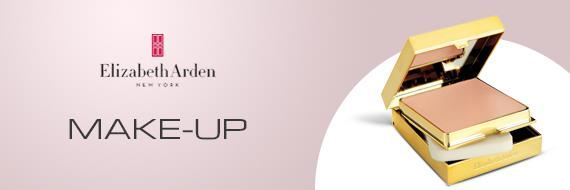 Elizabeth Arden Make Up