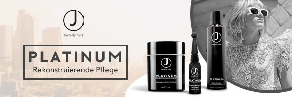 platinumrenewing
