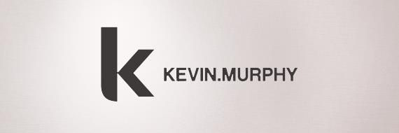 Kevin Murphy Luxury