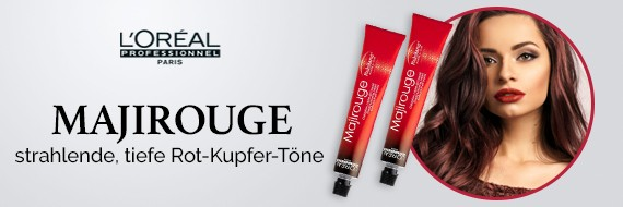 Loreal Professional Majirouge