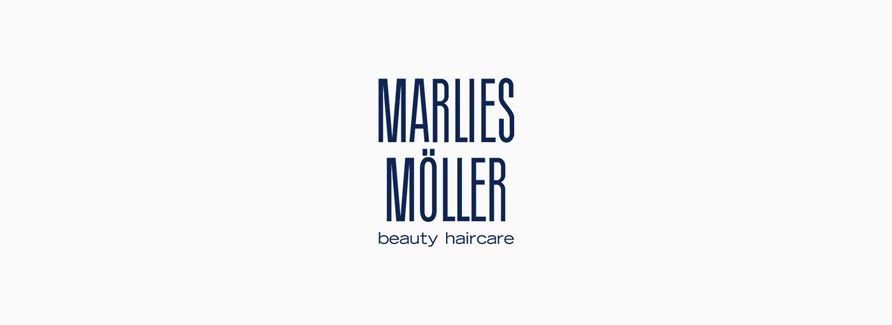 Marlies Moeller Conditioner