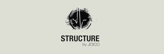 Structure Care