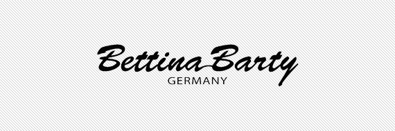 Bettina Barty  Love It!
