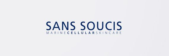 Sans Soucis Thermal Spray