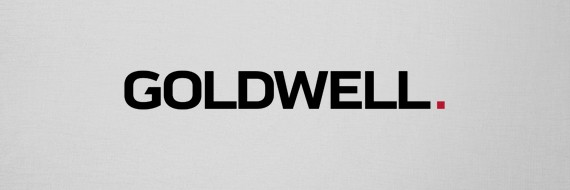 goldwell innereffect repower color live
