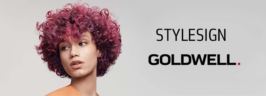 goldwell stylingprodukte hairstyling