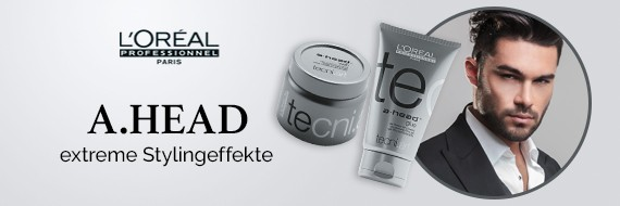 loreal professional tecniart Effect