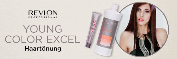 revlon young color excel toenung