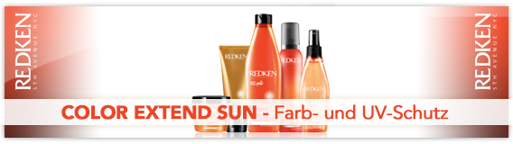 Redken Color Extend