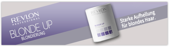 Revlon Blonde-up