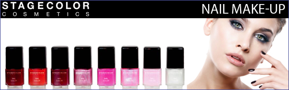 Stagecolor Nagellack