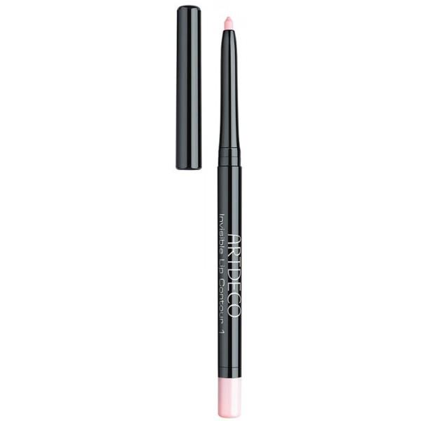 Artdeco Invisible Lip Contour Lippenkonturenstift 0,3 g