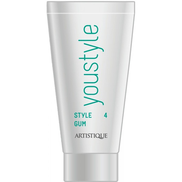 Hair Styling Gum: Artistique Youstyle Style Gum 30 Ml, 3,32