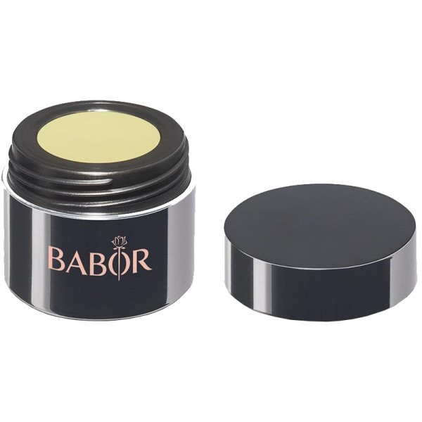 BABOR AGE ID Make-up Camouflage Cream 01 4 g