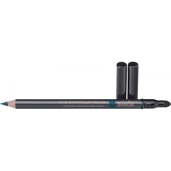 BABOR AGE ID Make-up Eye Contour Pencil 03 pacific green 1 g