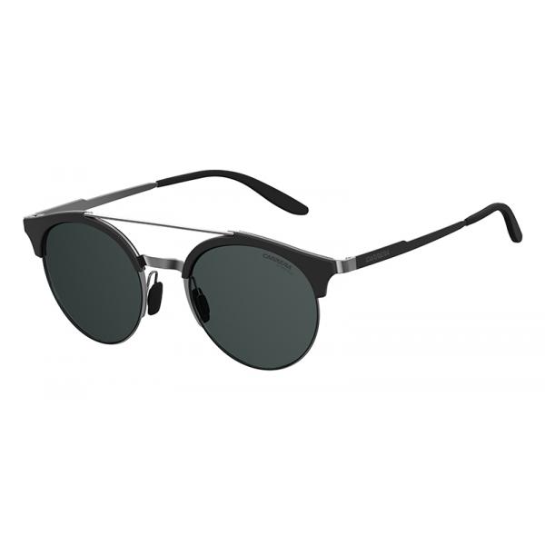 Carrera 141/S kj1 ir Sonnenbrille cFPC2mF