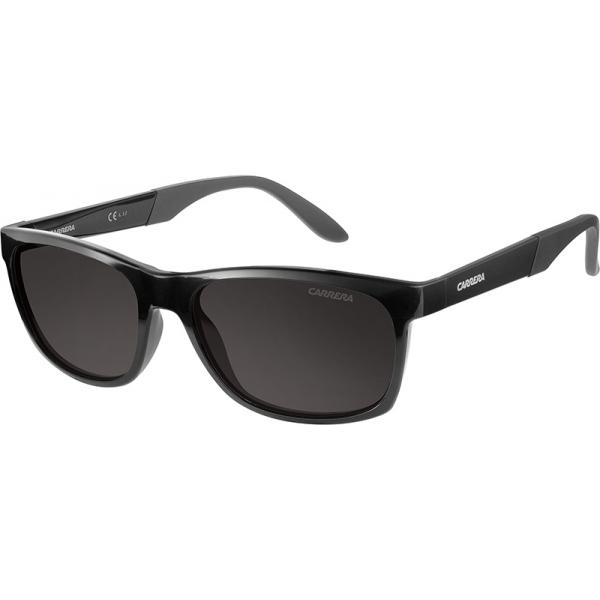 Carrera 8021/S d28 m9 Sonnenbrille pb9uiPiHj