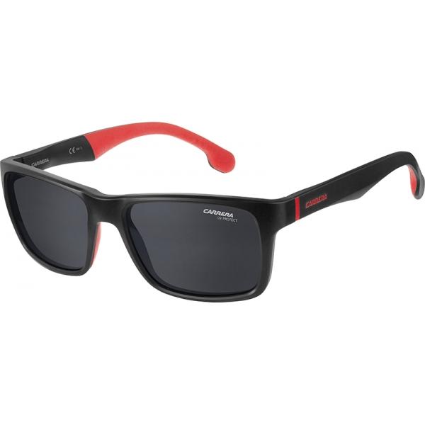 Carrera 140/S 003 ir Sonnenbrille YDnIixHKx
