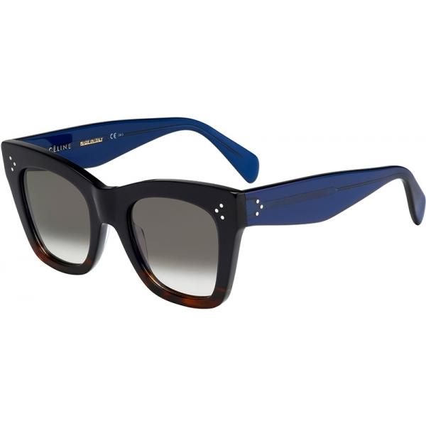 Celine cl 41090/S qlt z3 Sonnenbrille YuRW4DX3M