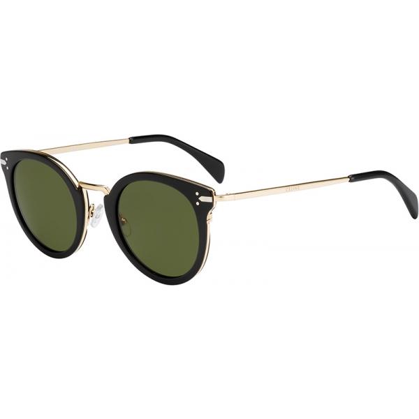 Celine cl 41436/S i4Q ir Sonnenbrille Up98c1U1