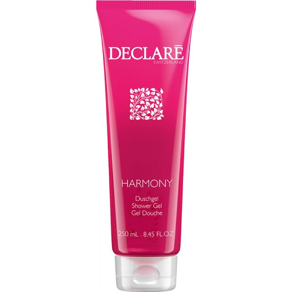 Declare Body Care Harmony Shower Gel 250 ml