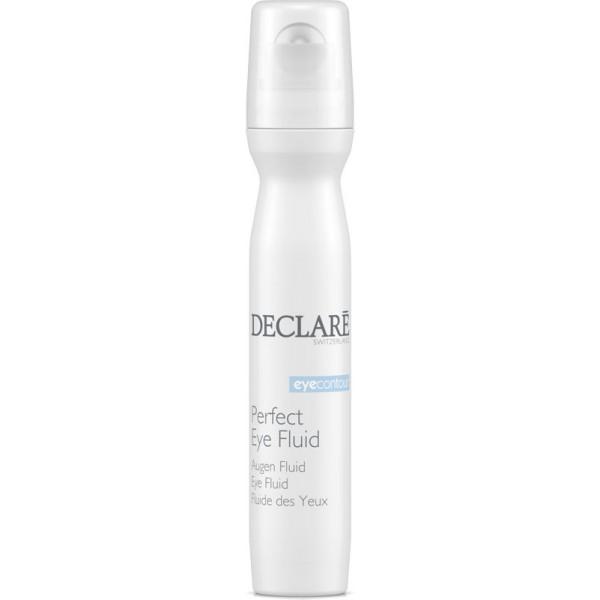 Declare Eye Contour Perfect Eye Fluid 15 ml