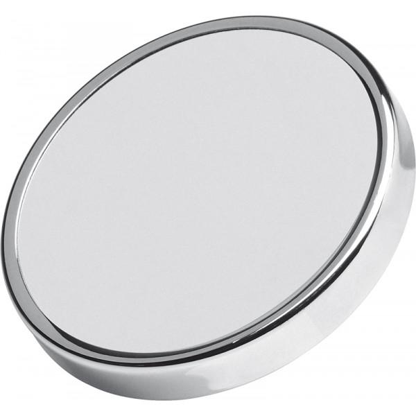Erbe BB Collection Kosmetikspiegel, siebenfach, Ø 18 cm