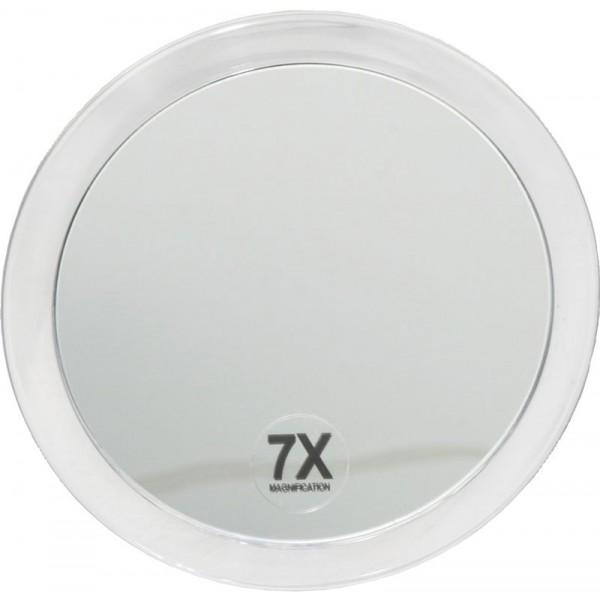 fantasia spiegel 7 fach vergr erung durchmesser 15 cm mi. Black Bedroom Furniture Sets. Home Design Ideas