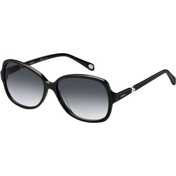 Fossil FOS 2046/S 29A ZR Sonnenbrille vYSnawNXEA