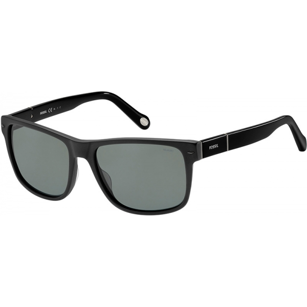Fossil FOS 2050/P/S QE8 RA Sonnenbrille re14UJI9