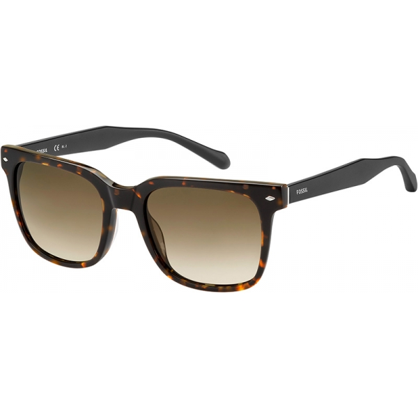 Fossil FOS 2056/S 086 HA Sonnenbrille d2HydrEfd