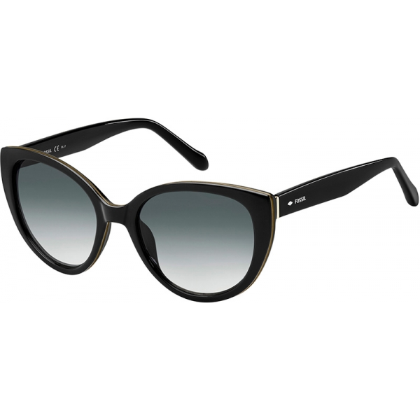 Fossil FOS 3063/S 0C5 DB Sonnenbrille 3Qwlt5