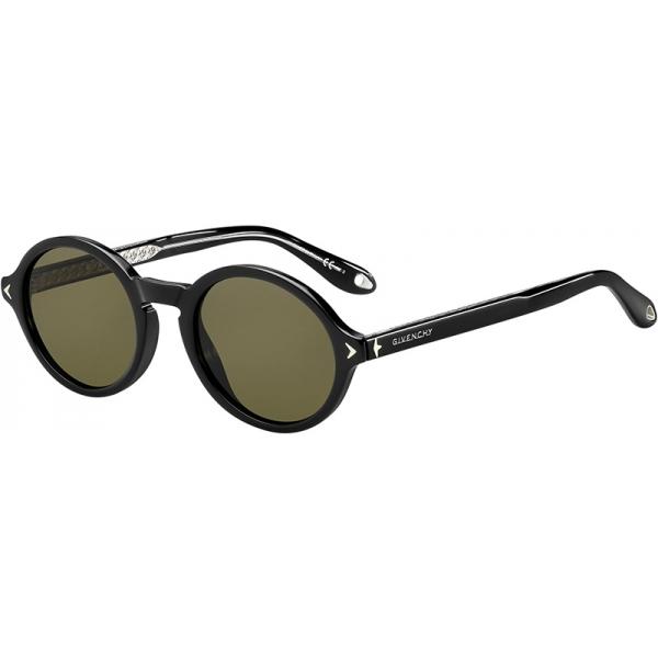 Givenchy GV 7049/S 3YG IR Sonnenbrille TU2H7G