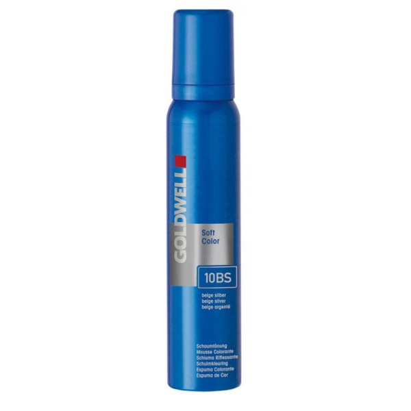 Goldwell Colorance Soft Color rotbuche mittel 6RB 125 ml