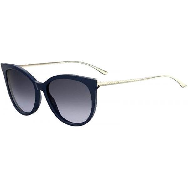 Hugo Boss Black boss 0892/S 0S8 6P Sonnenbrille wDJuJPWSy