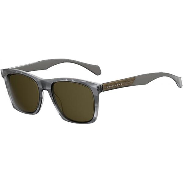 Hugo Boss Black boss 0886/V/S j5G hk Sonnenbrille 0pR4RFUmPv