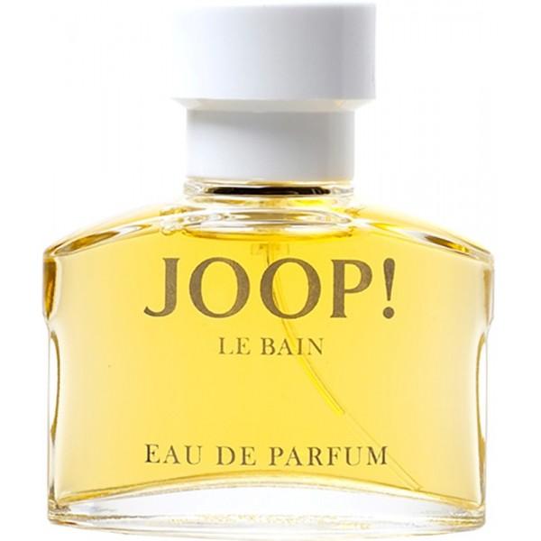 Joop! Le Bain Eau de Parfum (EdP) 40 ml