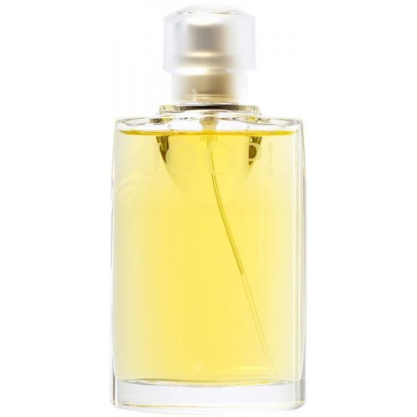 Joop! Parfum pour Femmes Eau de Toilette (EdT) 100 ml