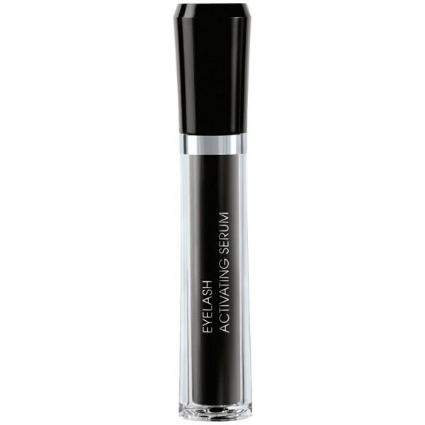 m2beaute m2 lashes eyelash activating serum wimpernserum 5. Black Bedroom Furniture Sets. Home Design Ideas