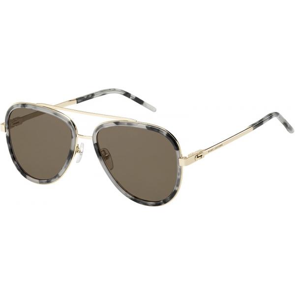 Marc Jacobs Marc 136/S qiv 8E Sonnenbrille 97HBS