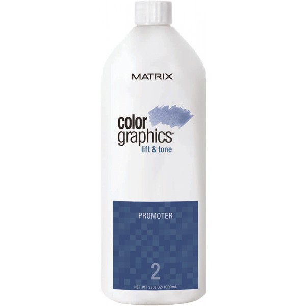 matrix colorgraphics lift and tone instructions