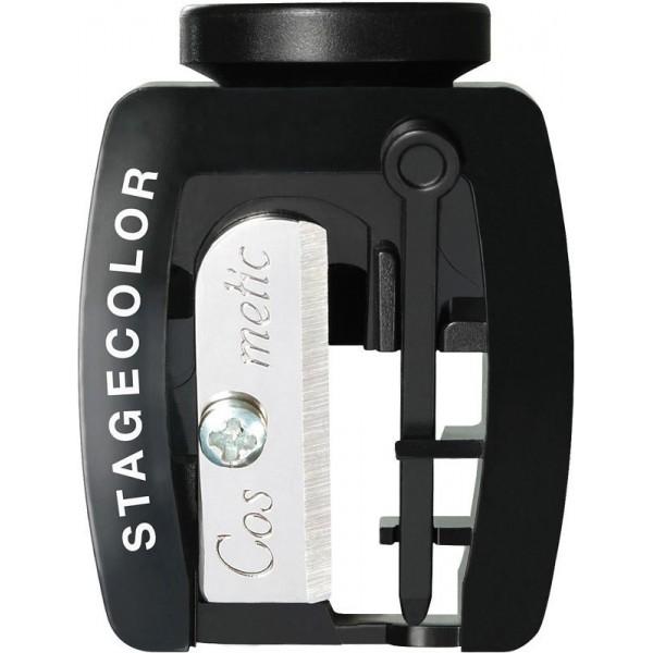 Stagecolor Anspitzer für XL-Pencil