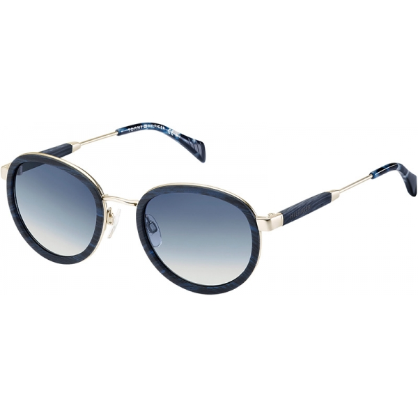 Tommy Hilfiger th 1307/S wjq 9O Sonnenbrille Pl7mlc