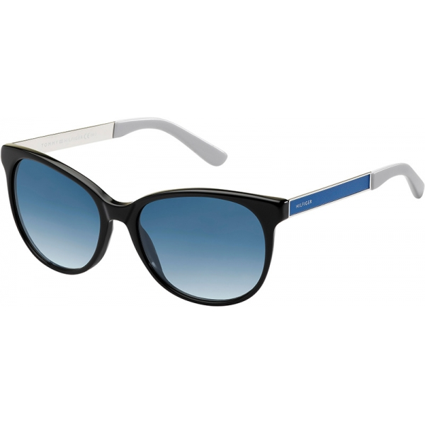 Tommy Hilfiger th 1198/S b2 xe5 Sonnenbrille GTPvhMsoVY