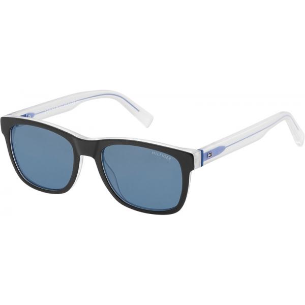 Tommy Hilfiger th 1360/S k52 72 Sonnenbrille O3AzYeC