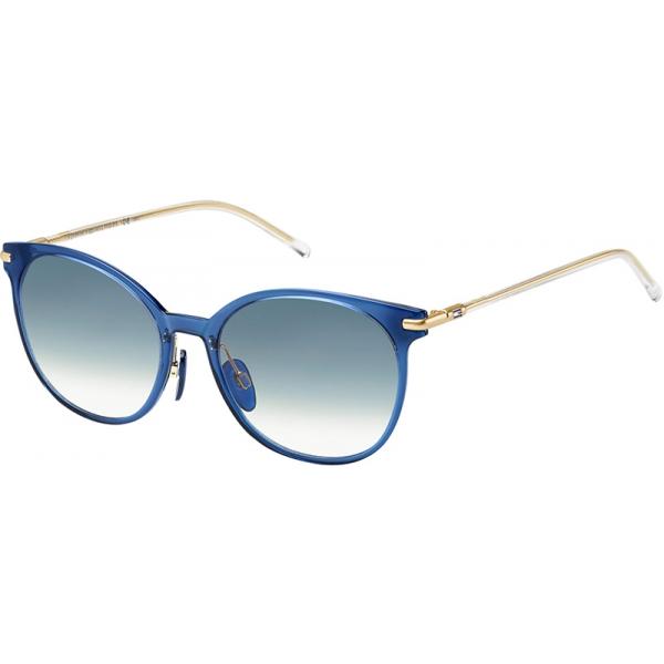 Tommy Hilfiger th 1399/S r21 it Sonnenbrille Ka5V8Df7m